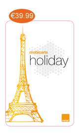 mobicarte-holiday